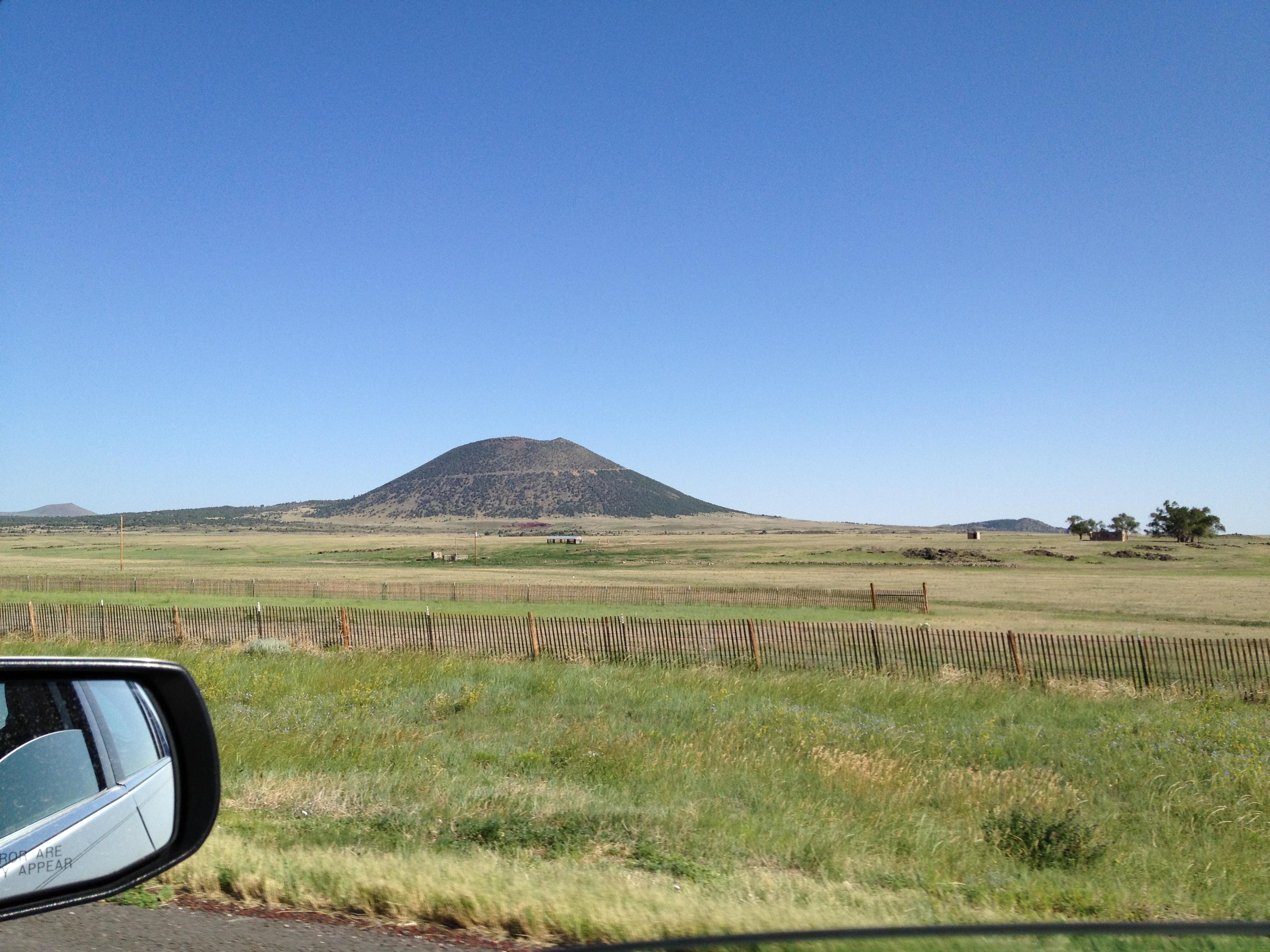 2012 Colorado Vacation 013